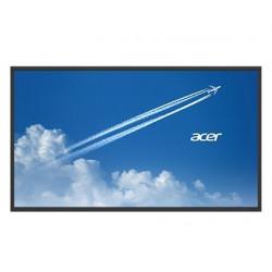 "Acer Monitor DV433 43"" LFD"