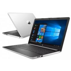 HP Notebook 15-da0002nw i3-7020U 1TB/4G/W10H/15,6 4UG55EA