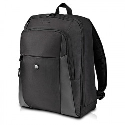 Plecak HP Essential Backpack  H1D24AA