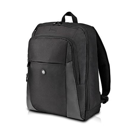 Plecak HP Essential Backpack  H1D24AA