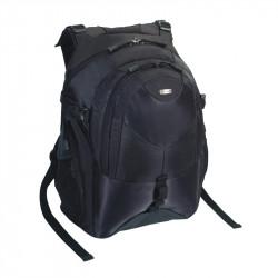 Targus Campus  Backpack Plecak 15-16'' Black