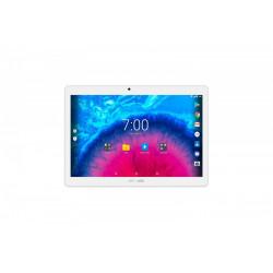 Archos Tablet Core 101 4G V3 Srebrny 32GB