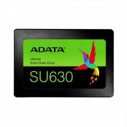 Adata Dysk SSD Ultimate SU630 240G 2.5 S3 3D QLC Retail