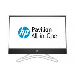 HP Komputer 24-f0016nw i3-8130U 1TB/4G/W10H/23,8 5RA37EA