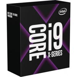 Intel Procesor Core i9-9940X BOX 3.3GHz, LGA2066