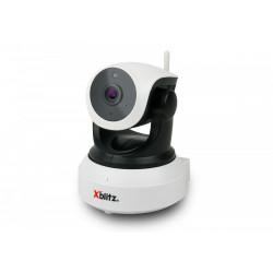 Xblitz Kamera IP ISEE 2 WIFI