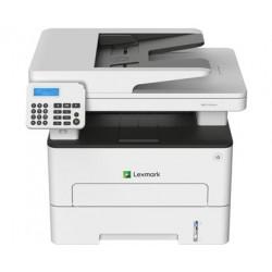 Lexmark MB2236adw 18M0410