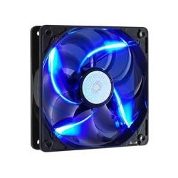 Cooler Master Wentylator SickleFlow (Blue LED) 120mm