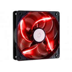 Cooler Master Wentylator SickleFlow (Red LED) 120 mm