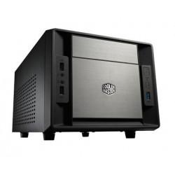 Cooler Master Obudowa ELITE 120 Advanced (Mini ITX)