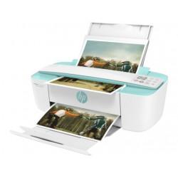 HP DeskJet IA 3789 AiO T8W50C