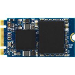 GOODRAM Dysk SSD S400U 120GB M.2 SATA 2242