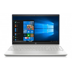 HP Notebook Pavilion 15-cs1000nw i5-8265U 1TB/8G/15,6/W10H 5MK60EA