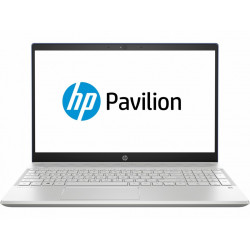 HP Notebook Pavilion 15-cs1013nw i5-8265U 256/8G/15,6/W10H 6AY81EA