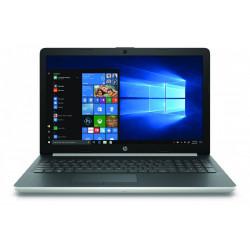 HP Notebook 15-da1013nw i5-8265U 1TB/8G/15,6/W10H 6AZ68EA