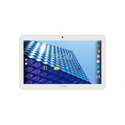Archos Tablet Access 101 3G 1GB/32GB