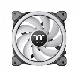 Thermaltake Wentylator Ring Trio 14 LED RGB Plus TT Premium (3x140mm, 500-1400RPM)