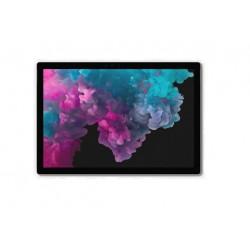 Microsoft Surface Pro 6 Platinium 128GB/i5-8350U/8GB/12.3 Commercial LPZ-00004