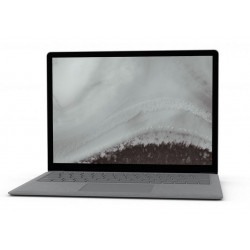Microsoft Laptop Surface 2 Win10Pro i7-8650U/8GB/256GB 13.5 Commercial Platinum LQR-00012