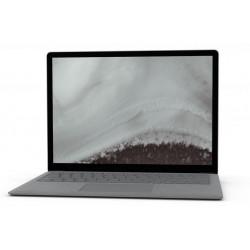 Microsoft Laptop  Surface 2 Win10Pro i7-8650U/16GB/512GB 13.5 Commercial Platinum LQT-00012