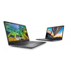 """Dell VOSTRO 3584 Win10Pro i3-7020U/1TB/4GB/Inet HD/15.6""""FHD/42WHR/3Y NBD"""