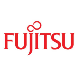 Fujitsu Pamięć 8GB 1Rx8 DDR4 2666Mhz S26361-F3909-L715