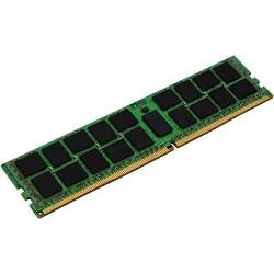 Kingston Pamięć serwerowa 16GB KTD-PE426D8/16G