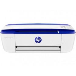 HP DeskJet IA 3790 AiO