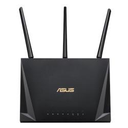 Asus Router RT-AC65P AC1750 1WAN 4LAN 1USB