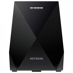 Netgear Wzmacniacz sygnału WiFi Nighthawk X6 EX7700 AC2200