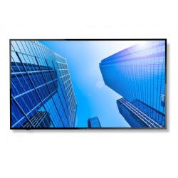NEC Monitor MultiSync E437Q 43 UHD 350cd/m2 16/7