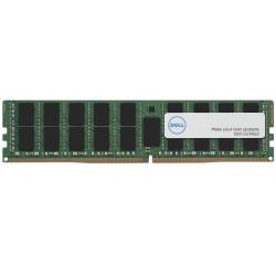 Dell 8GB UDIMM 2666Mhz 1Rx8 AA335287