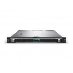 Hewlett Packard Enterprise Serwer DL325 Gen10 7351P Perf Svr P04651-B21