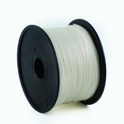 Gembird Filament drukarki 3D PLA/1.75mm/natural
