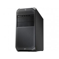 HP Stacja robocza Z4 G4 Xeon W-2133 W10P 512/16GB/DVD     5UD02EA