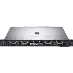 Dell *R240 E-2124 8GB 1x1TB NoRaid DVDRW 3Y