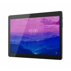 Kruger & Matz Tablet 9,6 cala Eagle 961