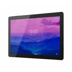 Kruger & Matz Tablet 10,1 cala Eagle 1068
