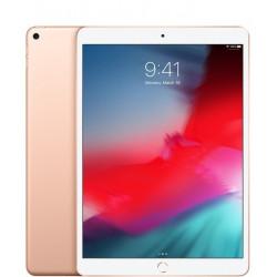 Apple iPadAir 10.5-inch Wi-Fi 64GB - Gold