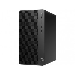 HP Komputer 290MT G2 i5-8400 500/4G/DVD/W10P  6JZ64EA