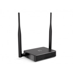 NETIS Router WiFi N300 DSL 4x 100Mb