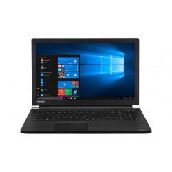 Toshiba Laptop Satellite A50-E-1UE W10Pro, i3-7130U, 4GB, 1TB, zintegr. 15.6 cala