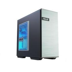 Asus Komputer PC GS30-8700004C W10H, i7-8700, 16GB, 2TB+256GB, RTX2080