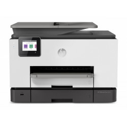 HP OfficeJet PRO 9020 AiO 1MR78B
