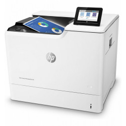 HP Drukarka Color LaserJet Managed E65150dn