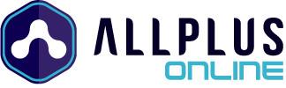 Allplus online